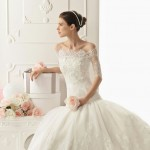 wedding-dress-7_20140706204849129