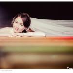 JE2A9048B_edited