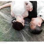 JE2A9141_edited