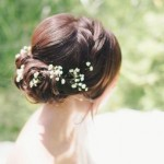 headflower3