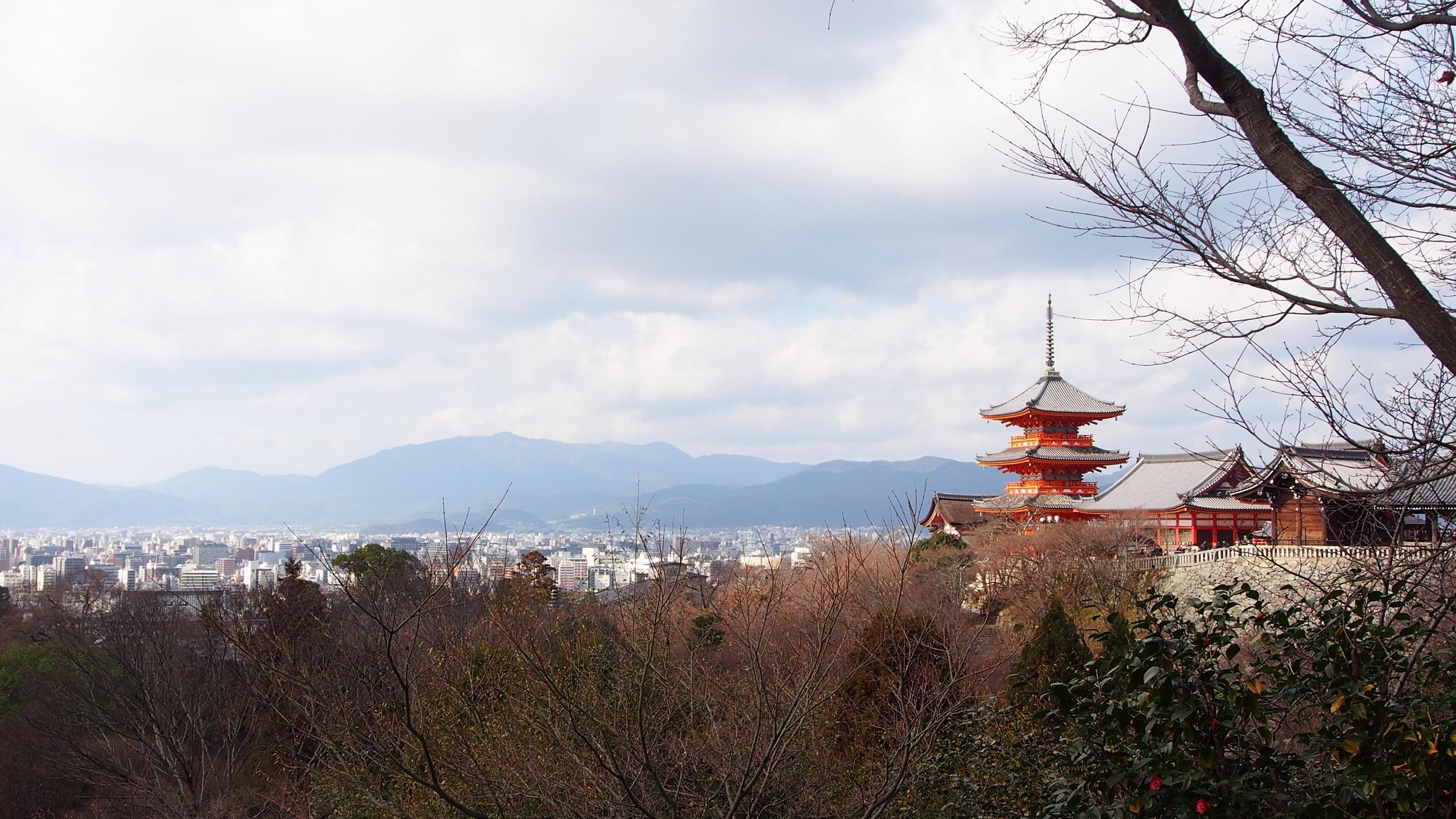 201701 日本大阪